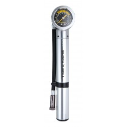 Pompa per Ammortizzatori Topeak Shock 'n' Roll