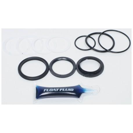 Fox Air Sleeve Kit