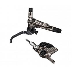 Freno a Disco Posteriore Shimano XTR Trail BR-M9020 1700mm