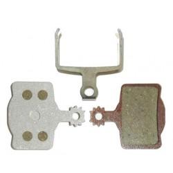 Pastiglie Freno Kool Stop Magura MT2 / MT4 / MT6 / MT8 Aluminum