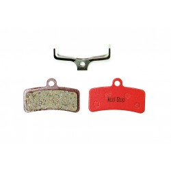 Pastiglie Freno Kool Stop disk brakepads for shimano BR-M810