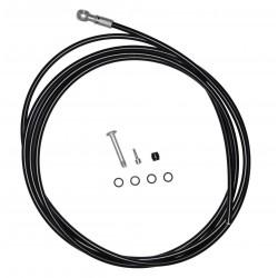 Magura cavo idraulico MT4/S/6/8 black
