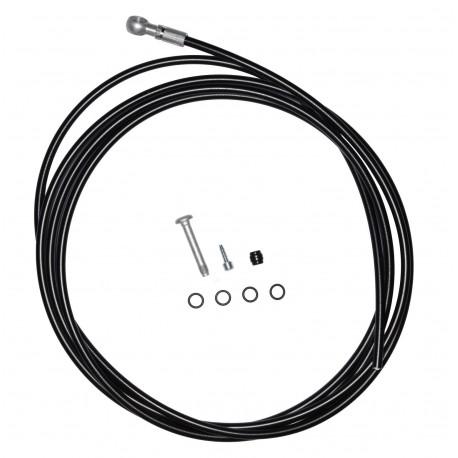 Magura Disc Brake Tubing for MT4/S/6/8 black