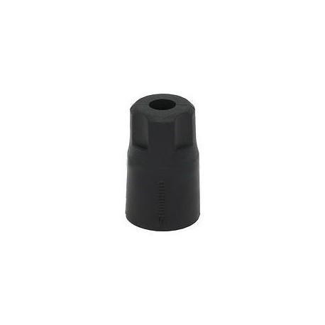 Shimano Cover for the brake hose screw