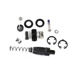 Avid Service Kit for brake lever Elixir XX / X.0 2013