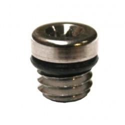 Viti Freno Formula Screw Reservoir Kit + O-Ring T1/R1/R1R/RO/RR1/C1