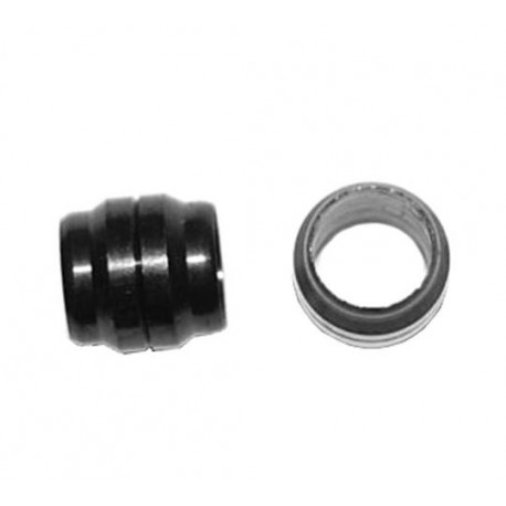 Magura Hose Rings (2 pieces)