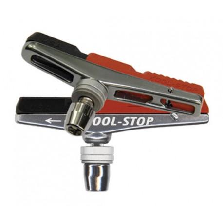 Kool Stop H 12 V2 Brake Holder Dual Compound