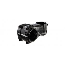 Attacco Manubrio 35.0mm Race Face Atlas Stem 0° 65 mm black
