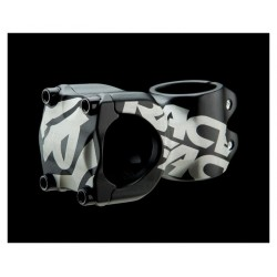 Attacco Manubrio 31.8mm Race Face Chester 70 mm
