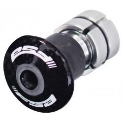 FSA Expander Compressor Pro 1 1/8