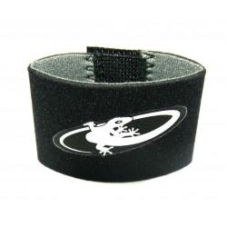 Lizard Skins Headset Seal