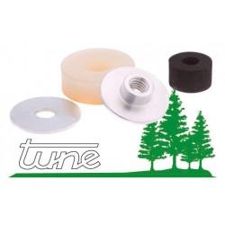 Tune GumGum expander 1 1/8 7 gr
