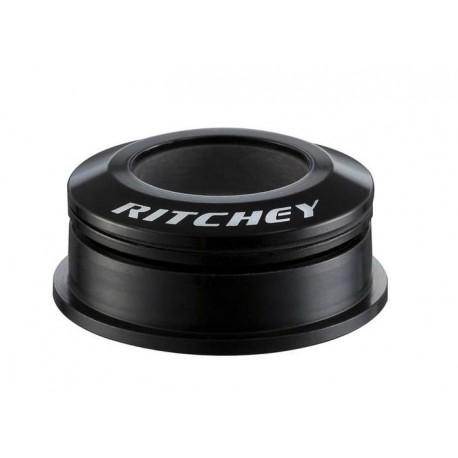 Serie Sterzo Semi-Integrata Ritchey Comp ZS44/ZS56 Tapered
