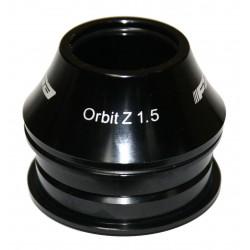 Serie Sterzo Semi-Integrata FSA Orbit 1,5 R Cube-Edition