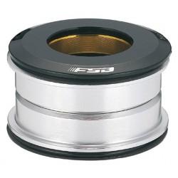 Serie Sterzo Semi-Integrata FSA Orbit ZR riduzione da 1,5 a 1 1/8