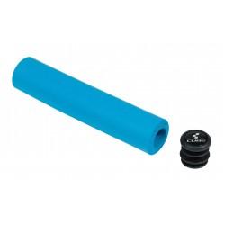 Manopole Cube SCR blue