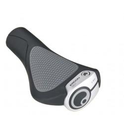 Manopole Ergonomiche Ergon Performance Comfort GC1 (Nexus®/Rohloff)