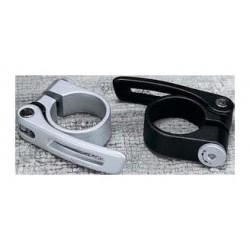 Collarino Mounty Special Compact nero 35 mm