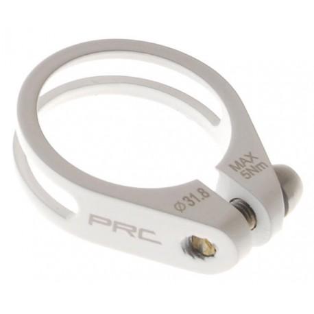 Collarino Procraft SPK1 bianco 31,8 mm