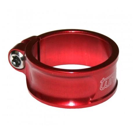 Collarino Tune rot 38,0 mm