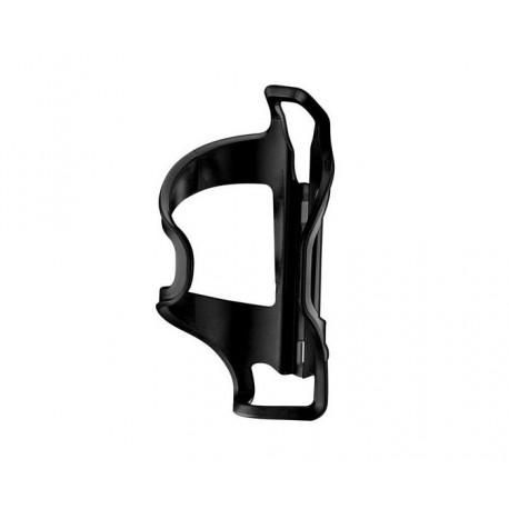 Portaborraccia Lezyne Flow Cage SL-R black