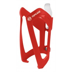 Portaborraccia SKS TopCage red
