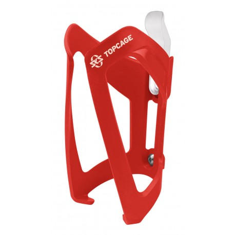 Portaborraccia SKS TopCage red