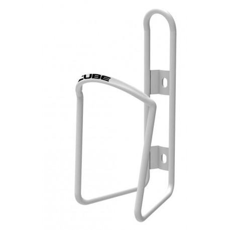 Portaborraccia Cube HPA white