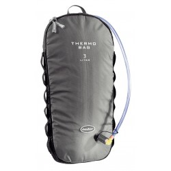 Sacca d'acqua Deuter Streamer Thermo Bag 3,0L