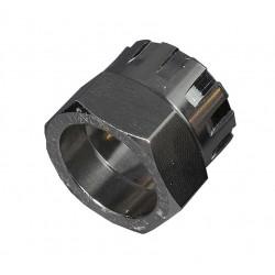 Campagnolo Utensile per Coppe Movimento Centrale e Cassetti UT-BB080