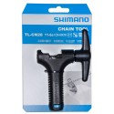 Shimano Chain Rivet Extractor TL-CN 28 for 6- to 11-speed