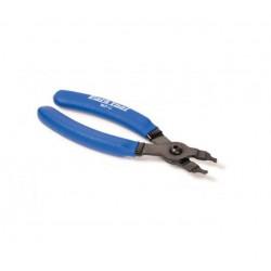 Park Tool MLP-1.2 Pinza per falsa maglia