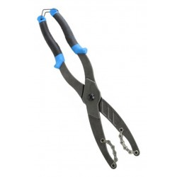 Park Tool chiave CP-1