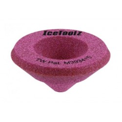Lifu / IceToolz tappo abrasivo per forcelle