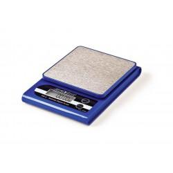 Bilancia Digitale Park Tool DS-2 da Banco
