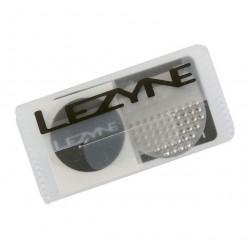 Lezyne Smart Kit transparent