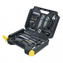 Topeak Tool box PrepBox