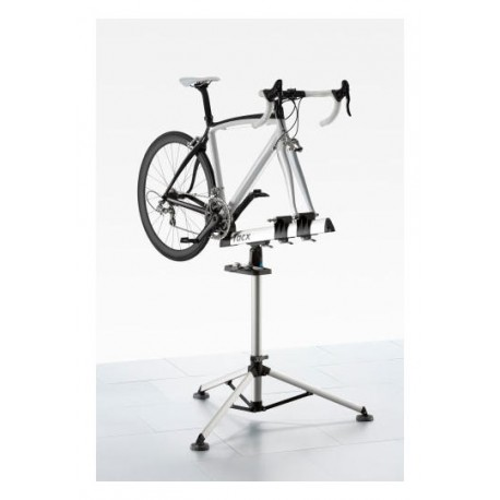 Cavalletto Tacx T3350 Spider Team Repair Stand