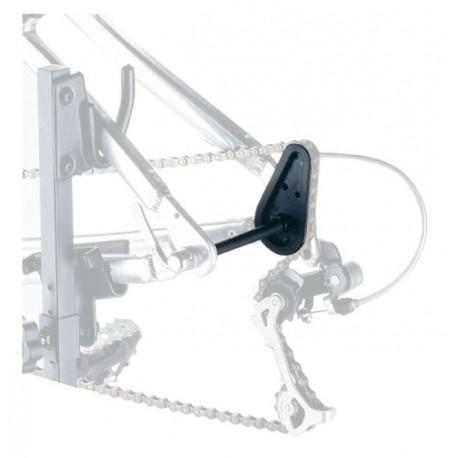 Cavalletto Lifu / IceToolz ChainMaster Tool