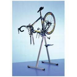 Cavalletto Tacx Supporto Bici T3000
