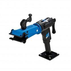 Morsa Park Tool PCS-12