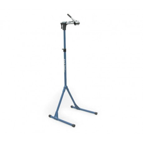 Cavalletto Park Tool PCS-4-1 Deluxe Home Mechanic Repair Stand