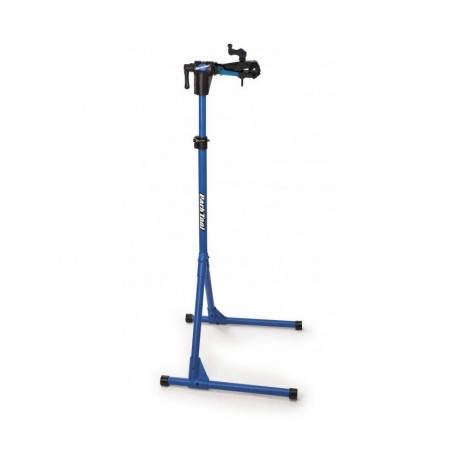 Cavalletto Park Tool PCS-4-2 Deluxe Home Mechanic Repair Stand