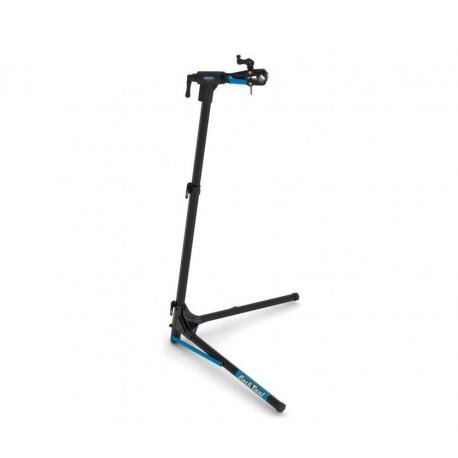 Cavalletto Park Tool PRS-25 Team Issue Repair Stand