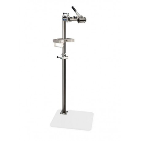 Cavalletto Park Tool PRS-3.2-1 Work Stand + Clamp 100-3C without Base