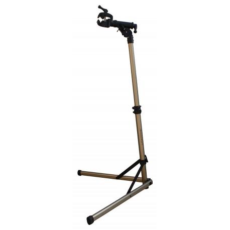Cavalletto Procraft Service Aid Workstand