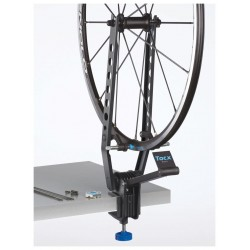 Tacx Centraruote T3175 Exact