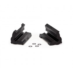 Park Tool 468B Replacement Clamp Covers