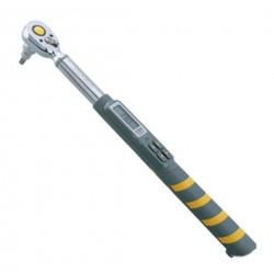 Chiave Dinamometrica Topeak D-Torq DX 4-80Nm